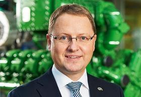 Dietmar Brockhaus_G2 Energy AG