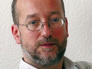 Neuer Personalchef im Duisburger Rathaus