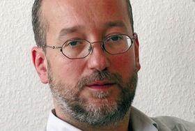 Dietmar Strüh_Stadt Duisburg