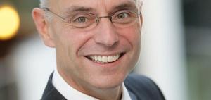 Telekom stellt strategische Personalplanung neu auf