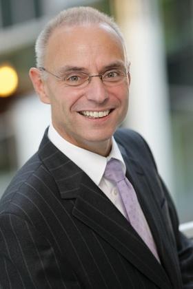 Dietmar Welslau Telekom