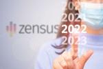 Aus Zensus 2021 wird Zensus 2022