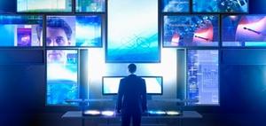 Digitalisierung und ihre Auswirkung auf Compliance