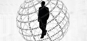 Digitaler Wandel: Welche Rolle spielt Arbeit 4.0 für KMU?