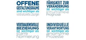 Goinger Kreis präsentiert Digital HR Manifesto