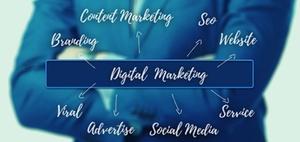 Digital Marketing: Leadership-Skills für die Immobilienbranche