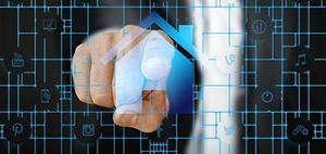 Bauministerkonferenz: Digitale Baugenehmigung bis Ende 2022