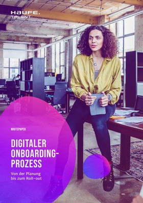 Digitaler_Onboarding_Prozess_Whitepaper