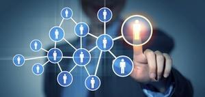 Kolumne: Mehr Ressourcen für Recruiting einfordern