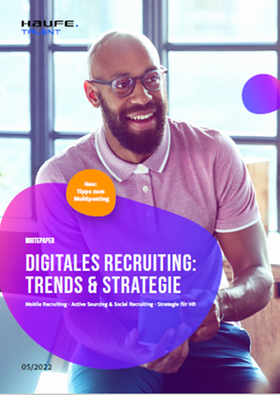 Digitales_Recruiting_Trends_Strategie