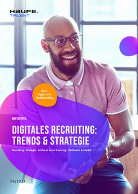 WP_Digitales_Recruiting_Trends_Strategie