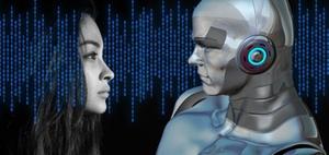 HR-Veranstaltung: Neue Konferenz: Digital Mind Change