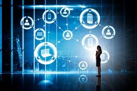 Mensch und Digitalisierung