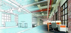 Expo Real: Digitalisierung im Bauwesen – alles nur BIMborium?