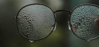 Digitalisierung: Steuerberater brauchen eine neue Brille