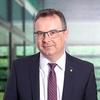 Dirk Bickel
