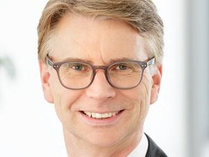 Personalie: Dirk Brandt in Strabag-Geschäftsführung berufen