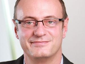 Personalie: Dirk Schulte wechselt von Salzgitter zur BVG
