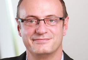 Dirk Schulte_Salzgitter Stahl GmbH