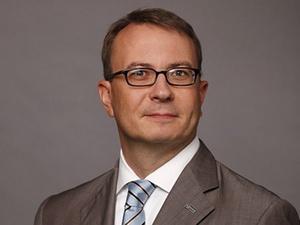 Neuer Leiter Retail Vermietung JLL Deutschland