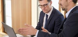 BAG schafft in der bAV neue Haftungsrisiken für Arbeitgeber