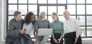 Studie: Welche Bedeutung hat die berufliche Weiterbildung?