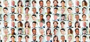 Chancen und Risiken beim Diversity Management