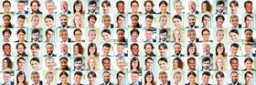 Diversity aus PM 02 2018