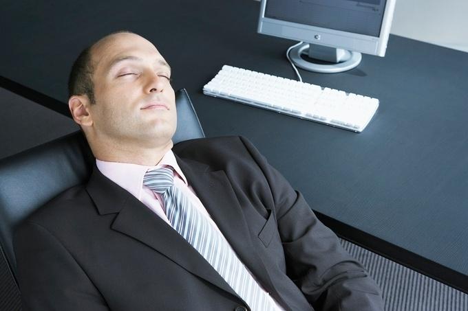 Welche Pausenzeiten Sind Arbeitsrechtlich Einzuhalten Recht Haufe