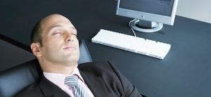 Welche Pausenzeiten sind arbeitsrechtlich einzuhalten.