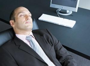 Ruhepause, Betriebspause, Ruhezeit: Wann Erholung sein muss