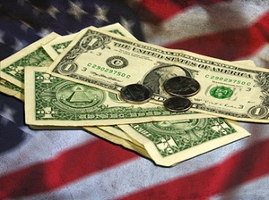 Weltweit vier Prozent weniger Fonds aufgelegt