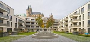 Deutscher Bauherrenpreis 2020: Das sind die Nominierten