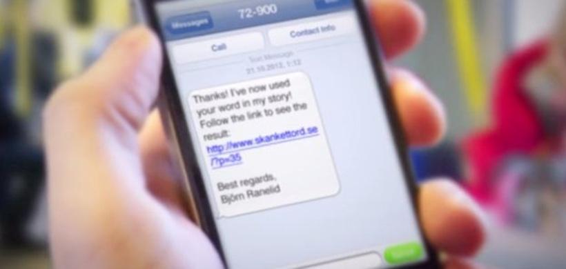 Ist Die Kündigung Per Whatsapp Zulässig Personal Haufe
