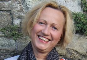 Dorothea Gowin