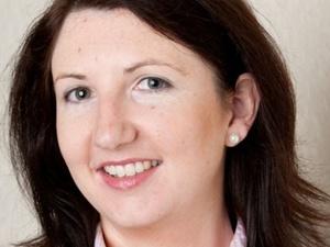 Christie + Co eröffnet Büro in Dublin