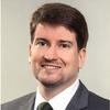 Dr. Alexander   Hartmann