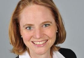 Dr. Alexandra Henkel