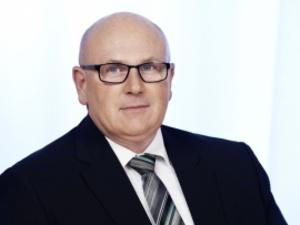 Rücktritt: Chef des Kassenärzte-Verbandes Köhler legt Amt nieder