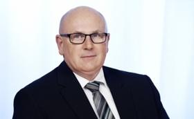 Dr. Andreas Köhler, Vorstandsvorsitzender der KBV