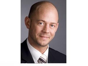 Interview mit Dr. Armin Hartmann: Der Nachweis fehlt