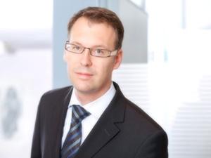 Supply Chain Management: Mehr Kundenorientierung wagen