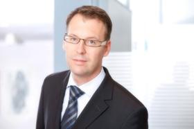 Dr. Boris Reuter
