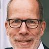 Dr. Christian Gravert