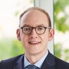Dr. Erik Schmid