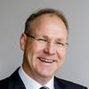Dr. Frank Büchler