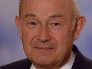 Beckstein Ombudsmann für GBW-Mieter