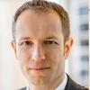 Dr. Jan Henning Martens
