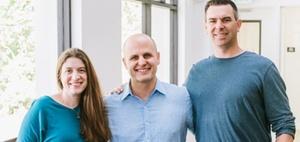 Ex-Google-Personalchef Laszlo Bock lanciert HR-Tool