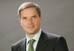 Dr. Joachim Kaetzler